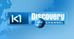 K1 Discovery