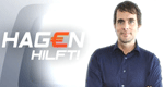 Hagen hilft! – Bild: kabel eins