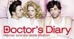Doctor's Diary - Männer sind die beste Medizin – Bild: RTL