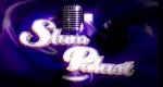 Slam Palast