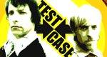 Test Case – Peter und Felix lassen's krachen