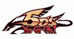 Yu-Gi-Oh! 5D's – Bild: 1996 Kazuki Takahashi 2008 NAS TV TOKYO
