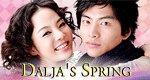 Daljas Spring