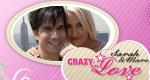 Sarah & Marc Crazy in Love – Bild: ProSieben/Bernd Obermann