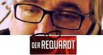 Requardt – Der Existenz-Retter