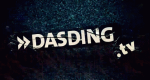 DasDing.tv – Bild: SWR