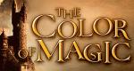 Color of Magic - Die Reise des Zauberers – Bild: EuroVideo Medien GmbH