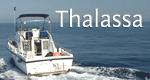 Thalassa
