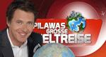 Pilawas große Weltreise – Bild: WDR/Thorsten Jander