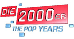 Die 2000er – The Pop Years