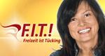F.I.T.! Freizeit ist Tücking – Bild: SWR/Schweigert
