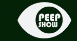 Peep Show – Bild: Channel 4