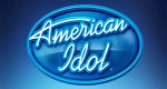 American Idol – Bild: FOX