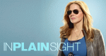 In Plain Sight - In der Schusslinie – Bild: USA Network