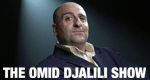 The Omid Djalili Show – Bild: BBC