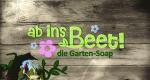 Ab ins Beet! Die Garten-Soap – Bild: VOX