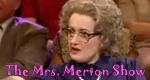 The Mrs. Merton Show