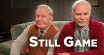 Still Game – Bild: BBC