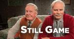 Still Game – Bild: BBC