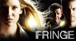 Fringe – Grenzfälle des FBI – Bild: FOX