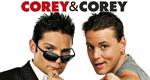 Corey & Corey