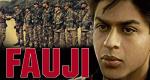Fauji – Die Militärakademie