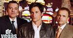 Dr. Vegas – Bild: CBS