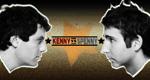 Kenny vs. Spenny – Bild: Comedy Central