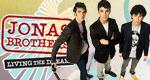 Jonas Brothers - Eine Band lebt ihren Traum