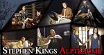 Stephen Kings Alpträume