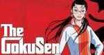 The GokuSen