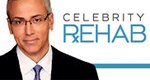 Celebrity Rehab