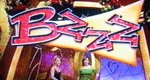 Bzzz – Singles am Drücker