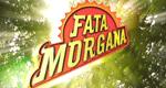 Fata Morgana - Eine Woche Wunder in ... – Bild: NDR