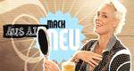 Aus alt mach neu – Brigitte Nielsen in der Promi-Beauty-Klinik – Bild: RTL