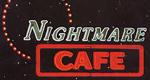 Nightmare Café