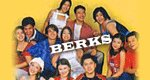Berks