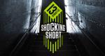 Shocking Short – Bild: 13th Street