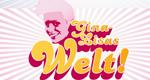 Gina-Lisas Welt – Bild: ProSieben.de
