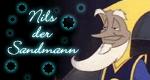 Nils, der Sandmann