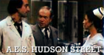 A.E.S. Hudson Street