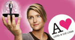 Anna und die Liebe – Bild: SAT.1