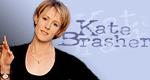 Kate Brasher