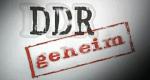 DDR geheim – Bild: Icestorm Entertainment GmbH