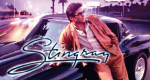 Stingray – Bild: NBC