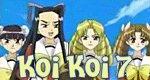 Koi Koi Seven