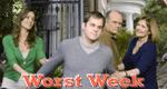 Worst Week – Bild: CBS