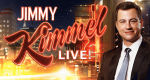 Jimmy Kimmel Live! – Bild: ABC