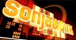 Die Sonja & Dirk Show – Bild: RTL