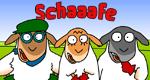 Schaaafe